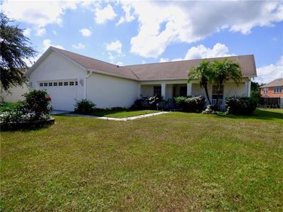 5332 Harmony Pl, Kissimmee, FL 34758 - MLS#: O5746924