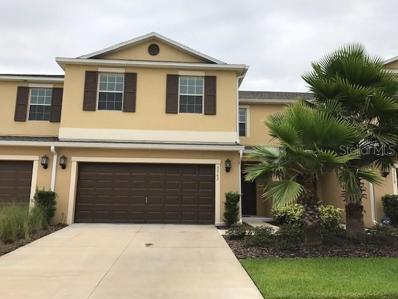 3542 Rodrick Circle UNIT 7, Orlando, FL 32824 - MLS#: O5746933