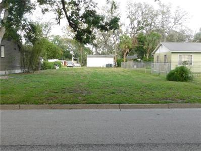 2437 S Elm Avenue, Sanford, FL 32771 - #: O5746937