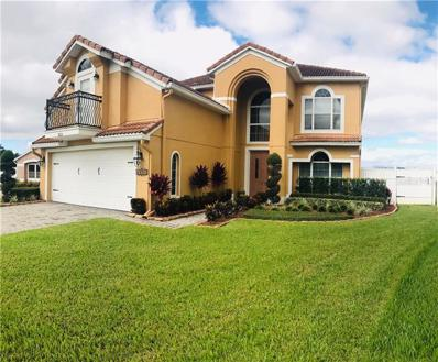 6531 Cherry Grove Circle, Orlando, FL 32809 - MLS#: O5746942