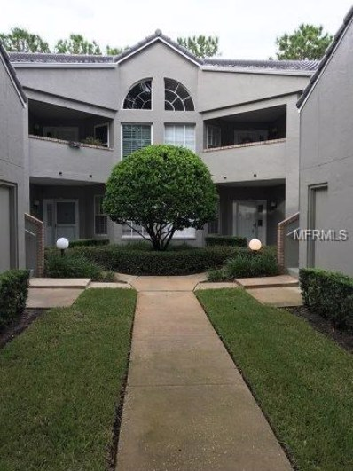 3942 Coverly Court, Longwood, FL 32779 - #: O5746945