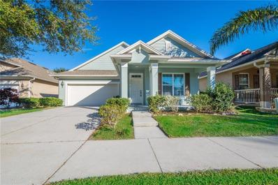 13617 Darchance Road, Windermere, FL 34786 - #: O5746948