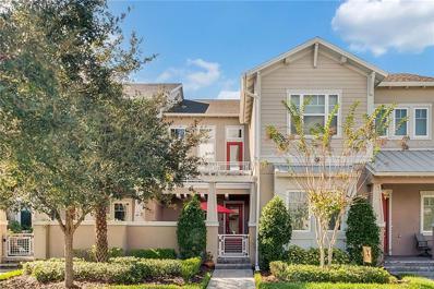 13738 Walcott Avenue, Orlando, FL 32827 - MLS#: O5746949