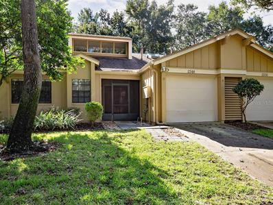 2348 Sierra Lane, Maitland, FL 32751 - MLS#: O5746969