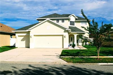 13603 Sunshowers Circle, Orlando, FL 32828 - MLS#: O5746975