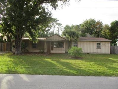 15105 Dayton Drive, Hudson, FL 34667 - MLS#: O5746992