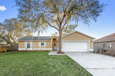 1904 Conch Lane, Poinciana, FL 34759 - MLS#: O5746996