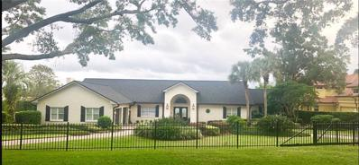 10505 Down Lakeview Circle, Windermere, FL 34786 - MLS#: O5746999