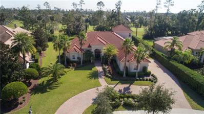 3443 Fernlake Place, Longwood, FL 32779 - MLS#: O5747009