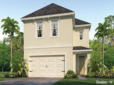 3224 Surfbird Street, Kissimmee, FL 34744 - MLS#: O5747022