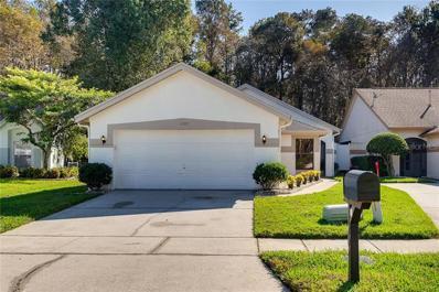 11707 Peach Grove Lane, Orlando, FL 32821 - MLS#: O5747035