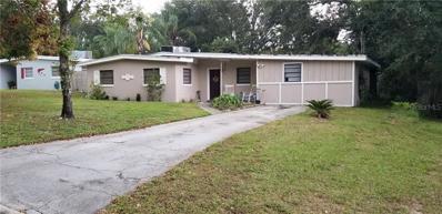 7317 Armstrong Road, Orlando, FL 32810 - MLS#: O5747061