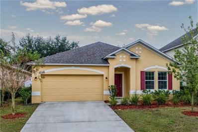2352 Norwood Place, Tavares, FL 32778 - MLS#: O5747071