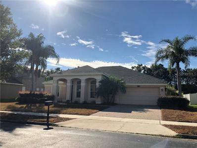 13748 Glynshel Dr, Winter Garden, FL 34787 - MLS#: O5747078