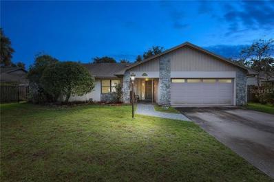 1567 Pinehurst Dr, Casselberry, FL 32707 - MLS#: O5747088