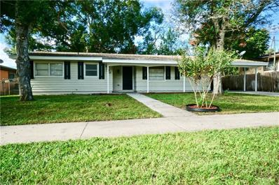 2350 Fairgren Avenue, Deltona, FL 32738 - MLS#: O5747090