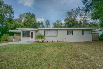 138 Coronado Road, Debary, FL 32713 - MLS#: O5747096