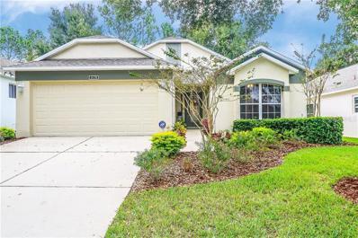 4130 Capland, Clermont, FL 34711 - MLS#: O5747107