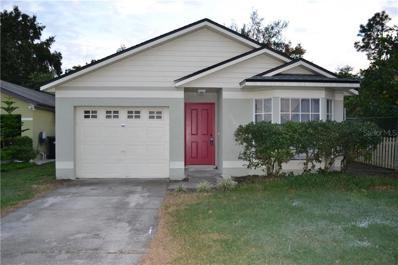 3162 Patel Drive, Winter Park, FL 32792 - MLS#: O5747119