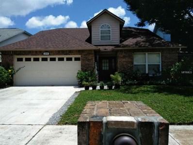 3209 Little Oak Way, Orlando, FL 32812 - MLS#: O5747131