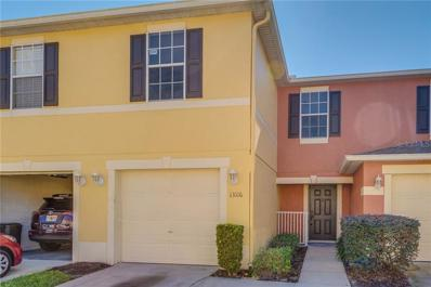 13116 Lexington Summit Street, Orlando, FL 32828 - #: O5747141