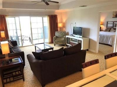 1100 Sunset View Circle UNIT 302, Reunion, FL 34747 - MLS#: O5747148