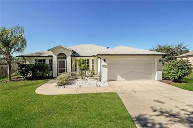 1452 Muir Circle, Clermont, FL 34711 - MLS#: O5747170