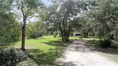 19106 Sheldon Street, Orlando, FL 32833 - MLS#: O5747175