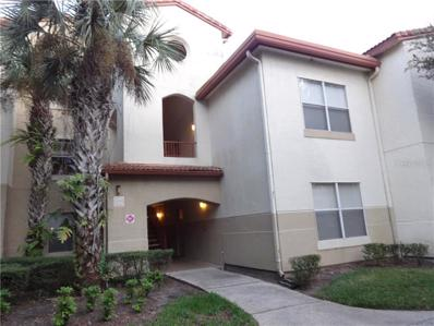 829 Camargo Way UNIT 311, Altamonte Springs, FL 32714 - MLS#: O5747183