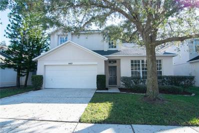 4423 King Edward Drive, Orlando, FL 32826 - MLS#: O5747204