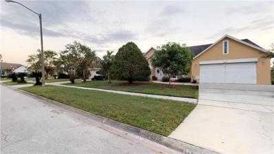 12607 Chelmsford Court, Orlando, FL 32837 - MLS#: O5747216