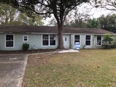 505 Pineapple Court, Orlando, FL 32835 - MLS#: O5747234
