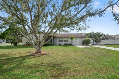 301 Cypress Avenue, Saint Cloud, FL 34769 - MLS#: O5747239