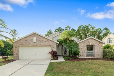 812 Oak Chase Drive, Orlando, FL 32828 - MLS#: O5747244
