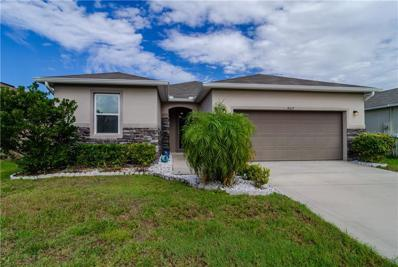 4617 Harvest Row Lane, Saint Cloud, FL 34772 - #: O5747288