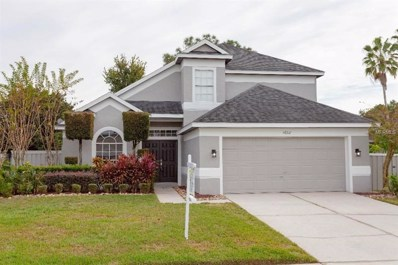 1688 Canoe Creek Road, Oviedo, FL 32766 - MLS#: O5747291