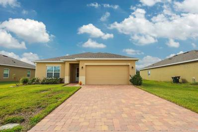 3716 Briarwood Estates Circle, Saint Cloud, FL 34772 - MLS#: O5747330