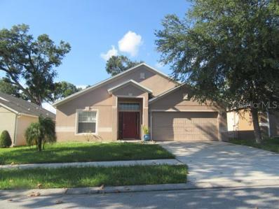 653 Swan Range Road, Orange City, FL 32763 - MLS#: O5747340