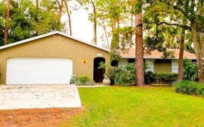 308 E Hillcrest Street, Altamonte Springs, FL 32701 - MLS#: O5747347