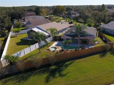 600 Wechsler Circle, Orlando, FL 32824 - MLS#: O5747372