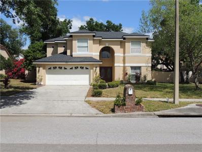 3513 Gatlin Place Circle, Orlando, FL 32812 - MLS#: O5747423