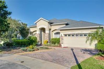3240 Daymark Terrace, Ocoee, FL 34761 - MLS#: O5747436