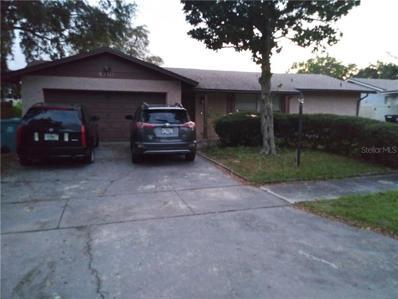 4710 Harwich Street, Orlando, FL 32808 - MLS#: O5747443