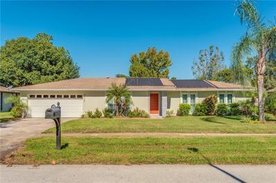 8239 Deming Drive, Orlando, FL 32825 - MLS#: O5747446