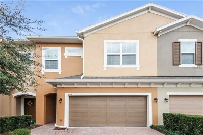 1088 Palma Verde Place, Apopka, FL 32712 - #: O5747453