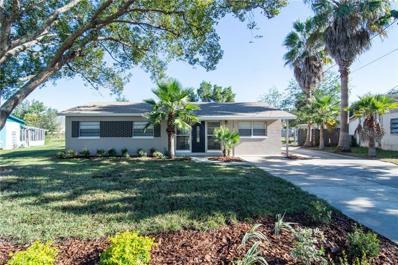 2409 Bonneville Drive, Orlando, FL 32826 - MLS#: O5747456