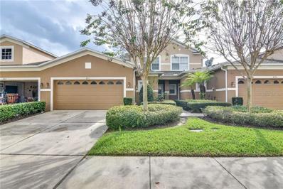 471 Harbor Winds Court, Winter Springs, FL 32708 - MLS#: O5747457