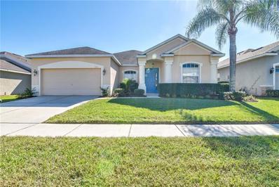 213 Tavestock Loop, Winter Springs, FL 32708 - MLS#: O5747458