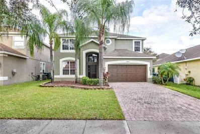 10735 Mottram Point, Orlando, FL 32832 - MLS#: O5747459