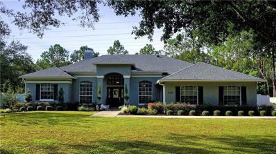 130 Estates Circle, Lake Mary, FL 32746 - #: O5747463